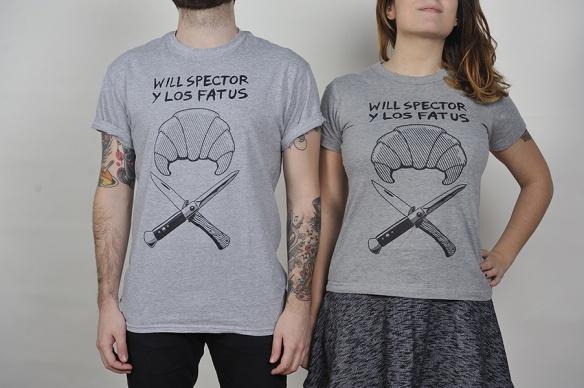 camisetasfatus